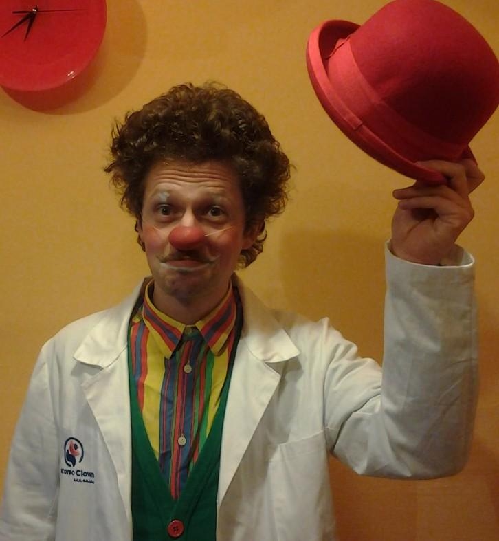 Dr. Rufus