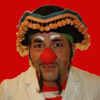 Dr. Tonto