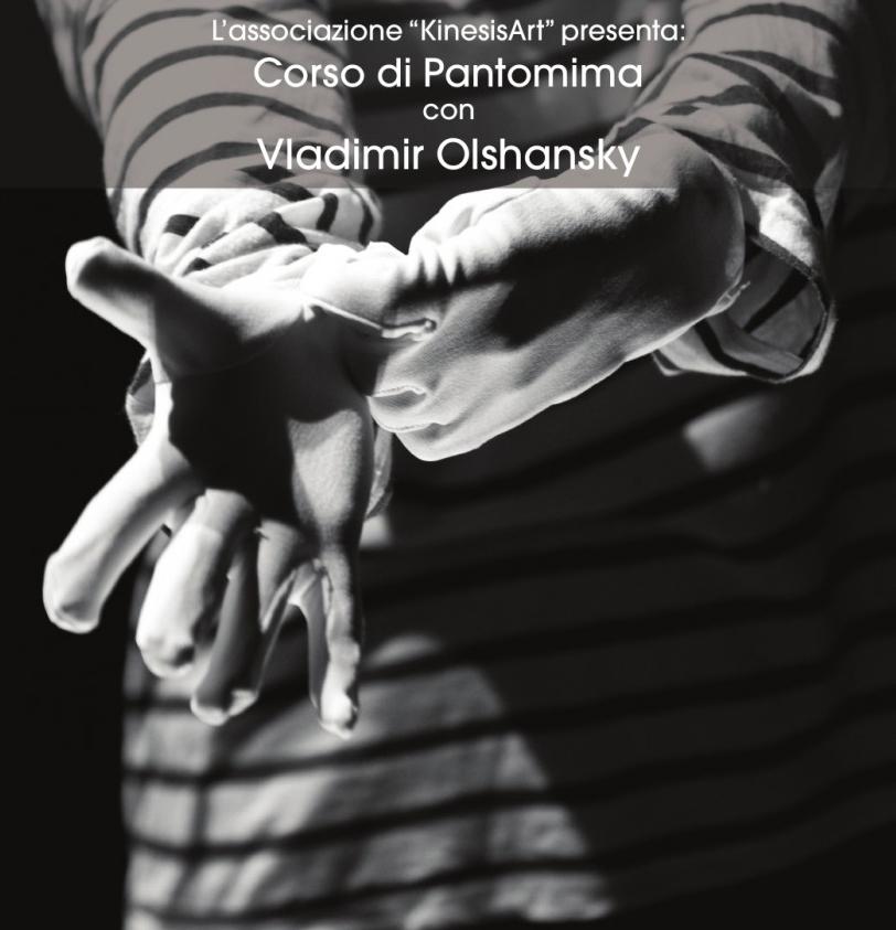 pantomima_page_1