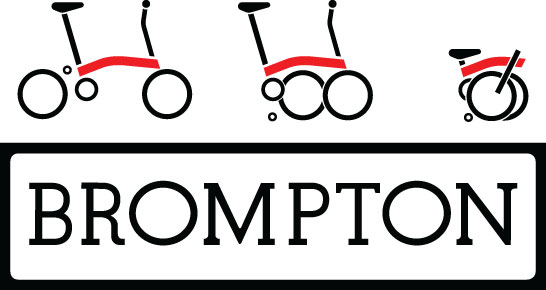 Brompton_Logo_black_&_red_on_top