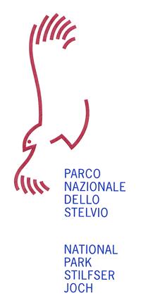 Logo-Parco-trasp