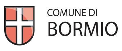 comuneBormio