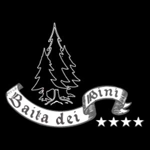 logo-baita