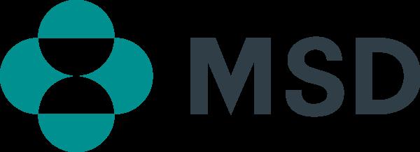 logo_merk