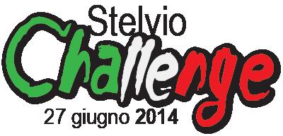 logo_stelvio