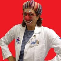 Dott.ssa Mucca