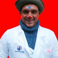 Dott. Solletico