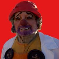 Doctor Bobo