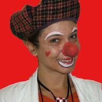 Dottoressa Brillaballa