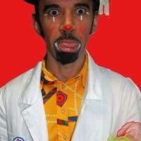 Doctor Ficosecco