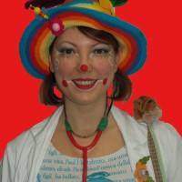 Dottoressa Girandolina