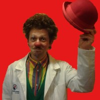 Doctor Rufus