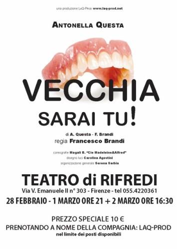 ingresso_ridotto_VECCHIA_TeatroRif