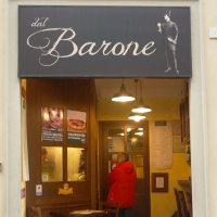 Dal-Barone-ok
