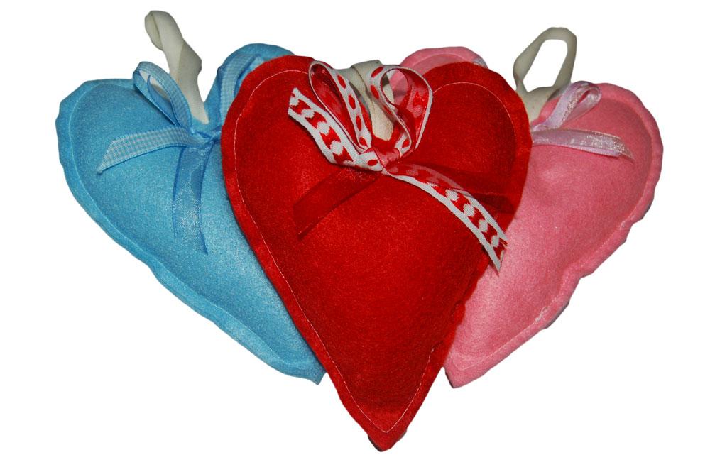 cuore-feltro