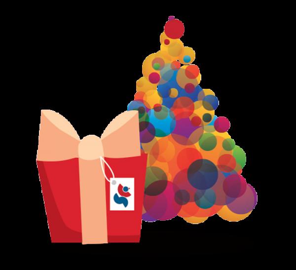 Regali Di Natale Onlus.Il Negozio Solidale Di Soccorso Clown Un Aiuto Per I Nostri Piccoli