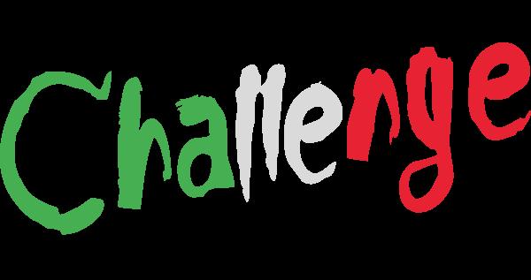 stelvio_challenge-17